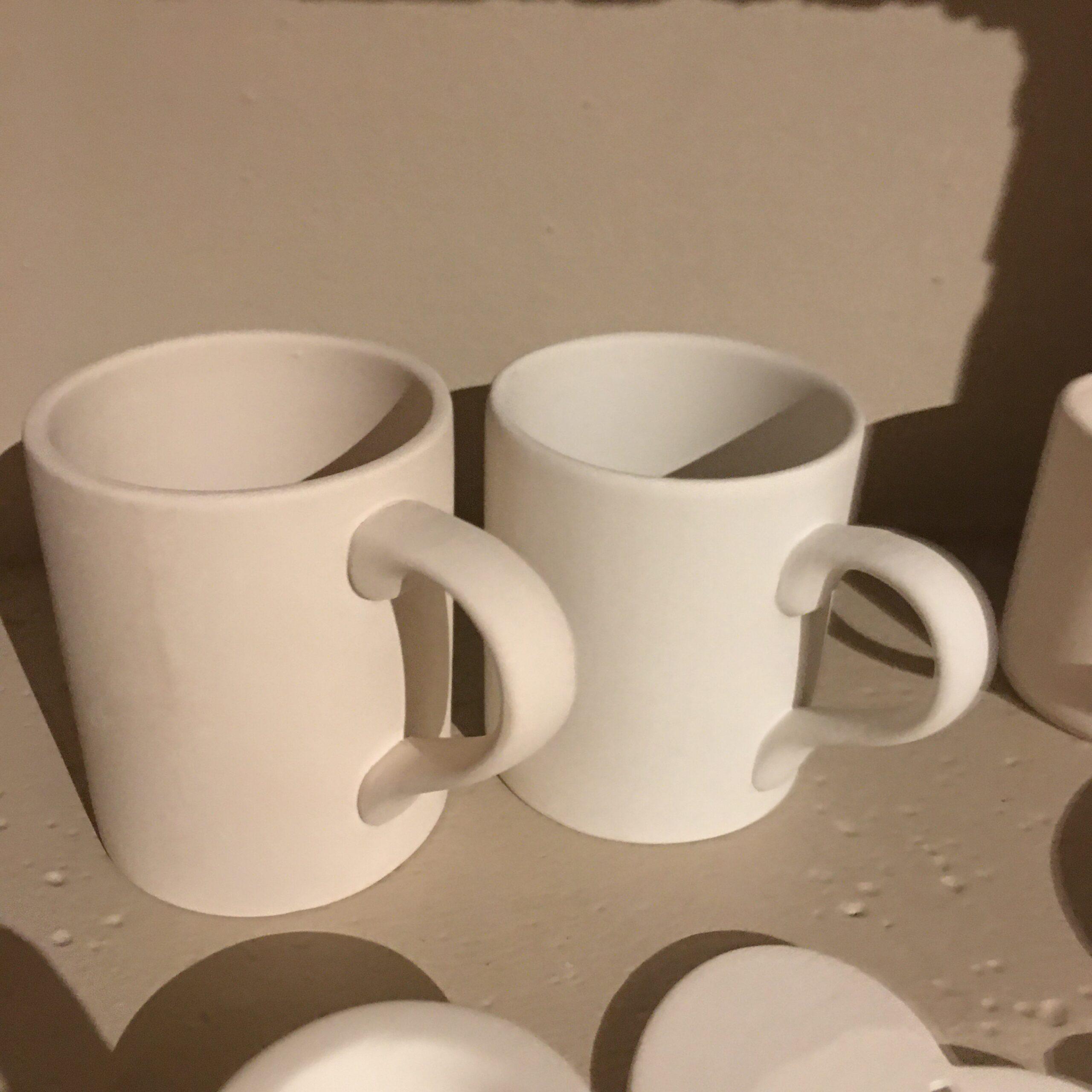 Mug by  |